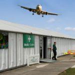 The Farnborough Airshow 2018 begins!