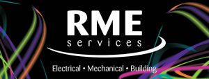 Electrical & Mechanical Engineering and Building contracting