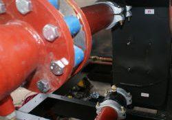 pipework-250x210