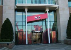 virgin-media-headquarters-9