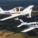 Looking back at this year's Airshow with Aerobility